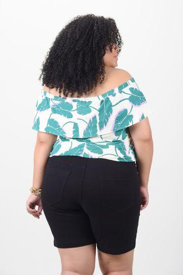 Blusa-ombro-a-ombro-babados-plus-size