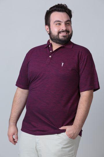 camisa-polo-tecido-rajado-plus-size_0036_1