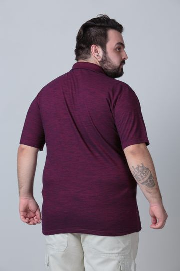 camisa-polo-tecido-rajado-plus-size_0036_3