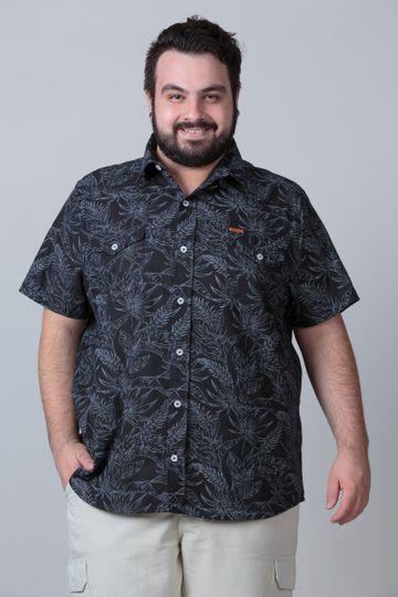 Camisa-Manga-Curta-Estampada-Plus-Size_0026_1
