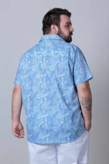 Camisa-Manga-Curta-Estampada-Plus-Size_0003_3