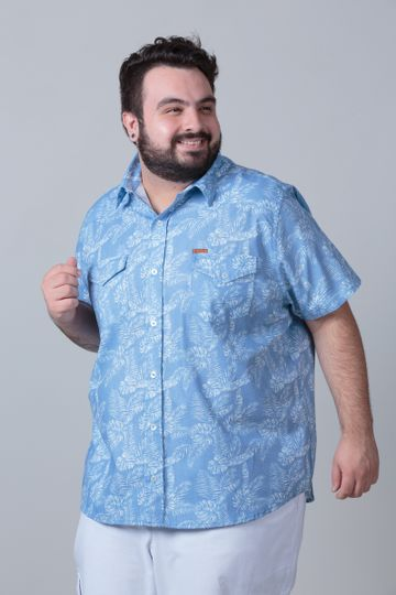 Camisa-Manga-Curta-Estampada-Plus-Size_0003_1