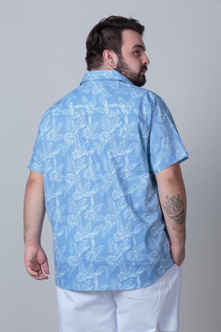 Camisa-Manga-Curta-Estampada-Plus-Size_0003_3