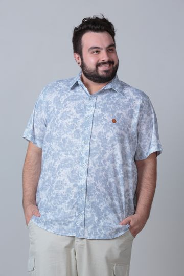Camisa-Manga-Curta-Estampada-Plus-Size_0011_1