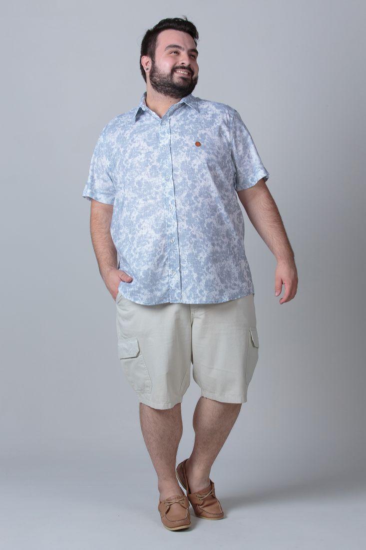 Camisa-Manga-Curta-Estampada-Plus-Size_0011_2