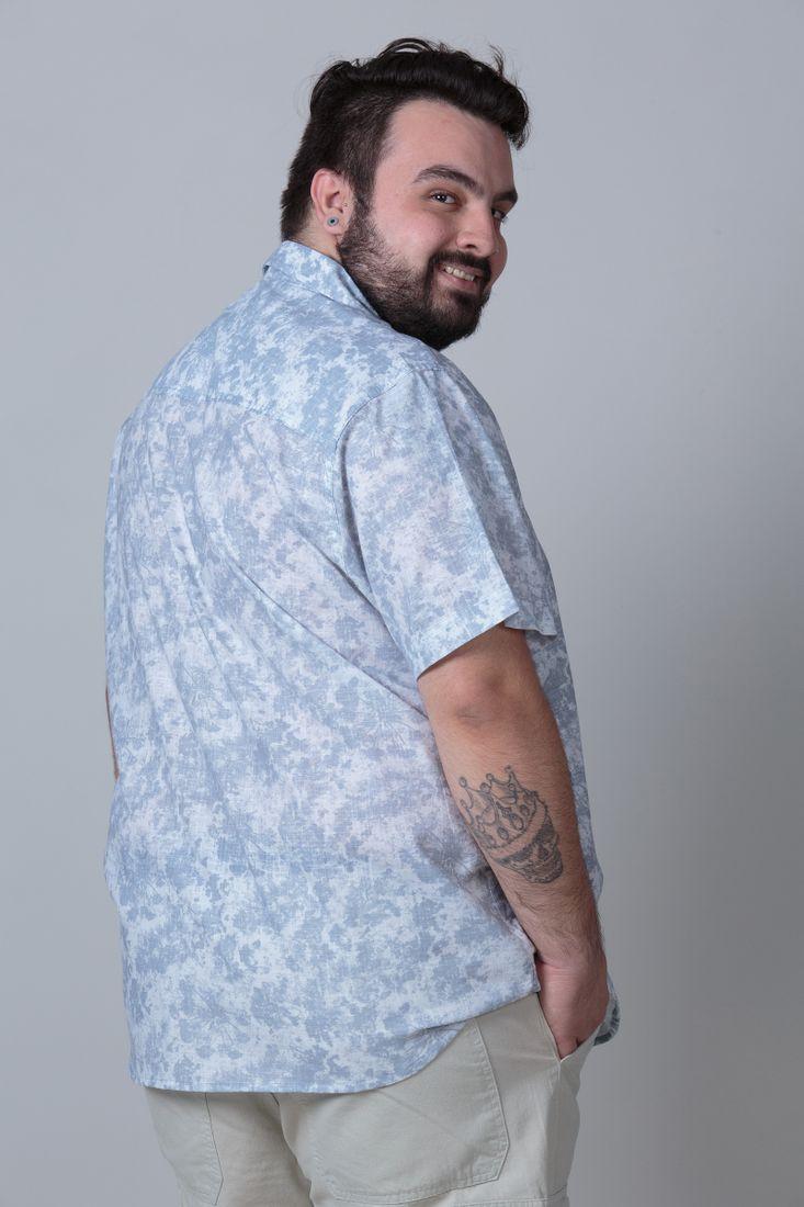 Camisa-Manga-Curta-Estampada-Plus-Size_0011_3