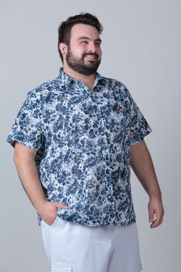 Camisa-Manga-Curta-Estampada-Plus-Size_0004_1