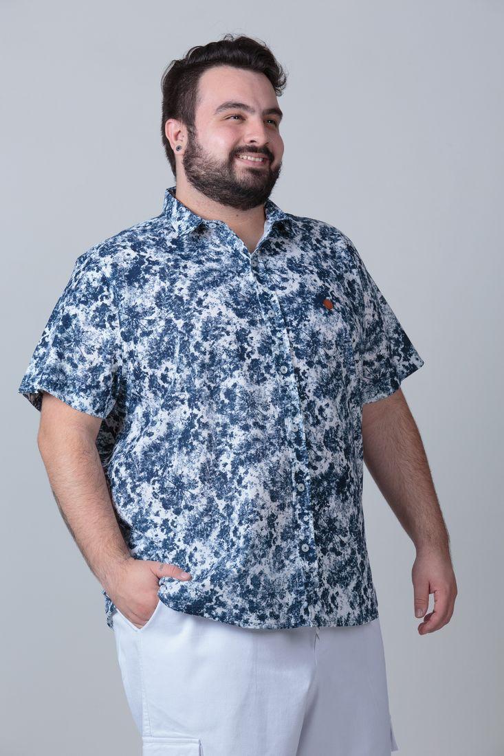 Camisa-Manga-Curta-Estampada-Plus-Size_0004_1