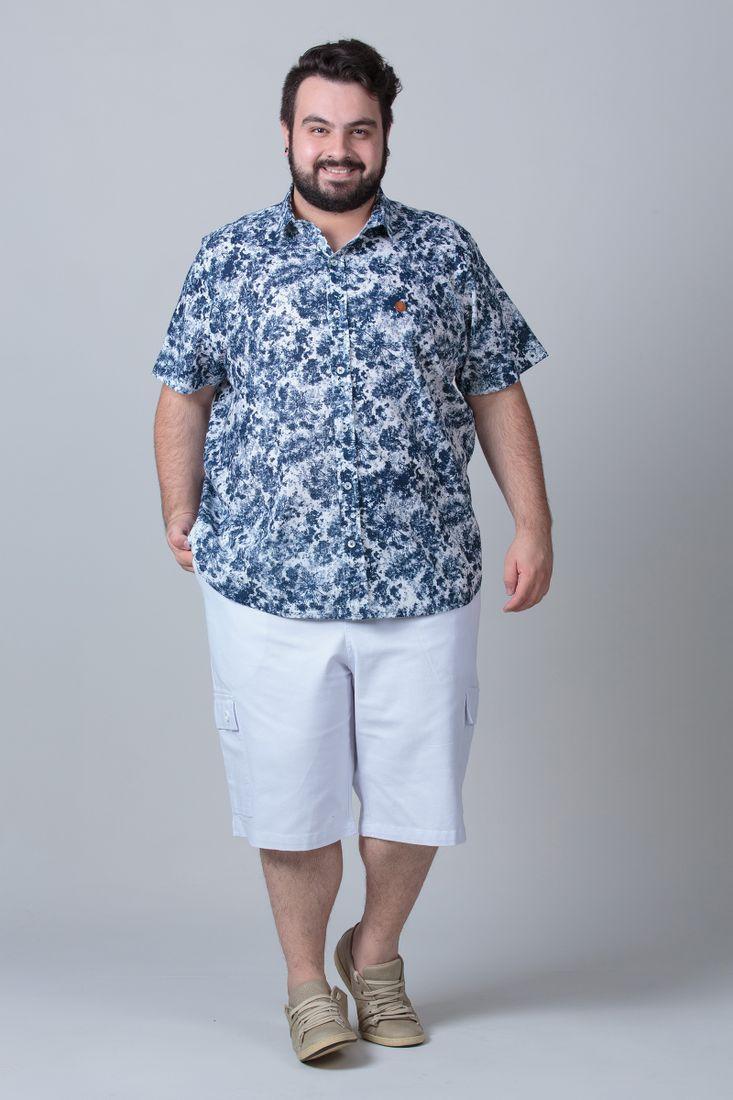 Camisa-Manga-Curta-Estampada-Plus-Size_0004_2