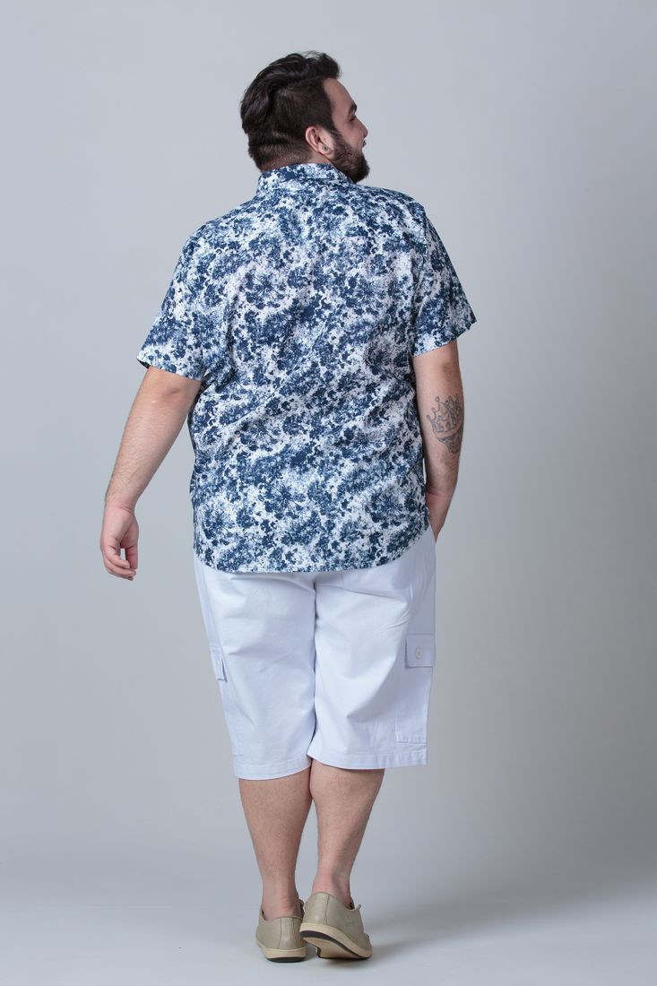 Camisa-Manga-Curta-Estampada-Plus-Size_0004_3