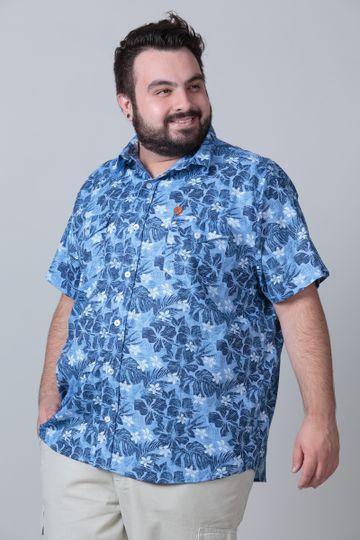 Camisa-Manga-Curta-Folhagem-Plus-Size_0003_1