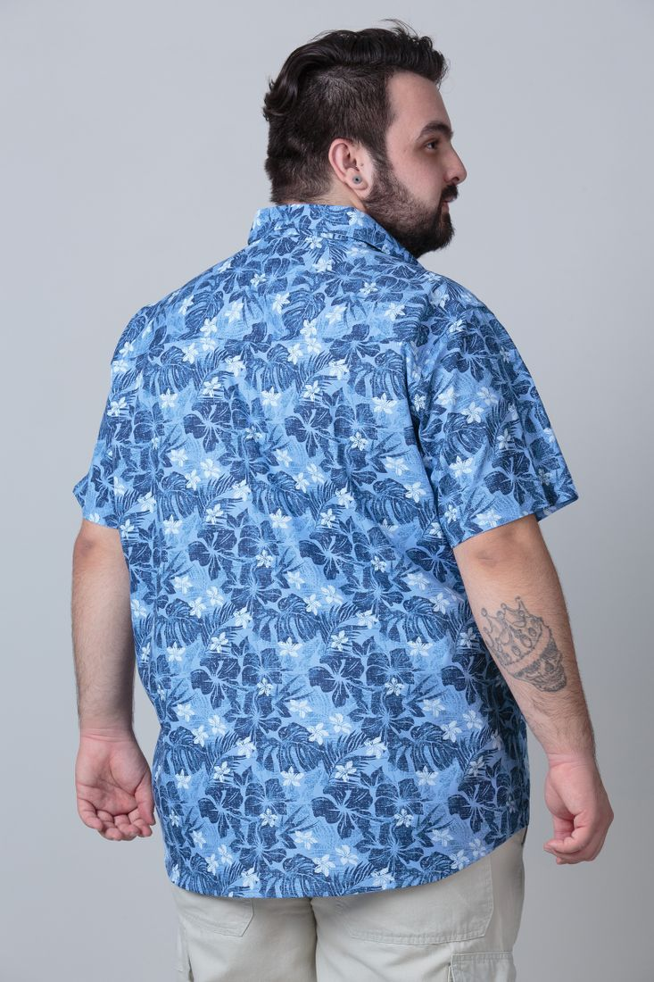 Camisa-Manga-Curta-Folhagem-Plus-Size_0003_3