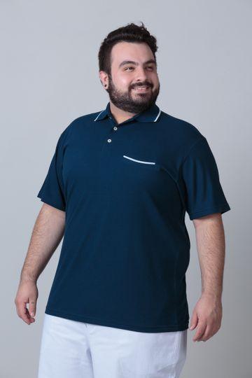 Camisa-polo-detalhes-Plus-size_0004_1