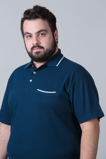 Camisa-polo-detalhes-Plus-size_0004_3