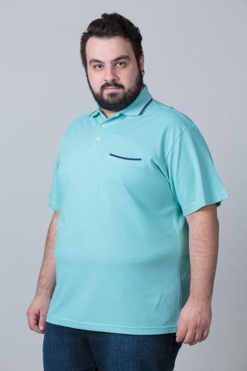 Camisa-polo-detalhes-Plus-size_0031_1