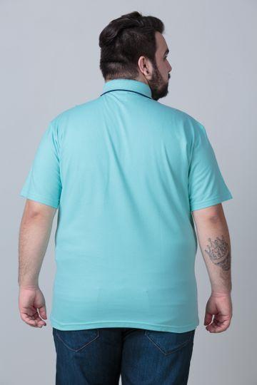 Camisa-polo-detalhes-Plus-size_0031_3