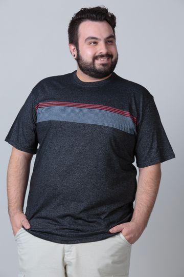 camiseta-malha-diferenciada-plus-size_0026_1