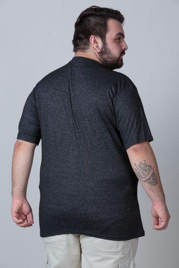 camiseta-malha-diferenciada-plus-size_0026_3