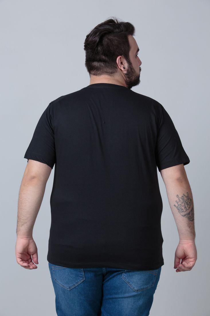 -basica-masculina-plus-size-