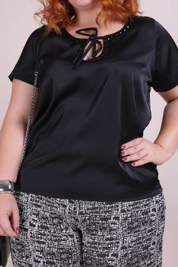 BLUSA-GLOSS-BORDADO-PLUS_0026_1