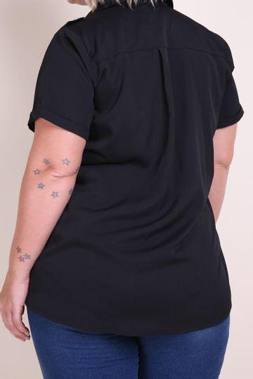 Camisa-plus-size-feminina