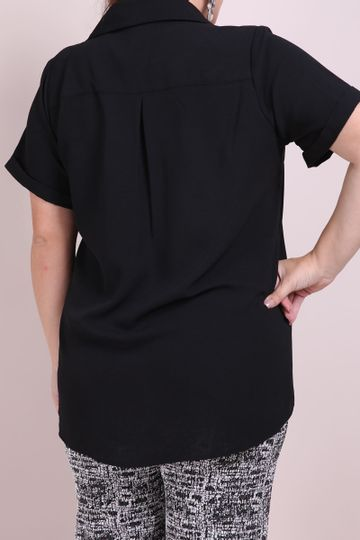 Camisa--crepe--buble-plus