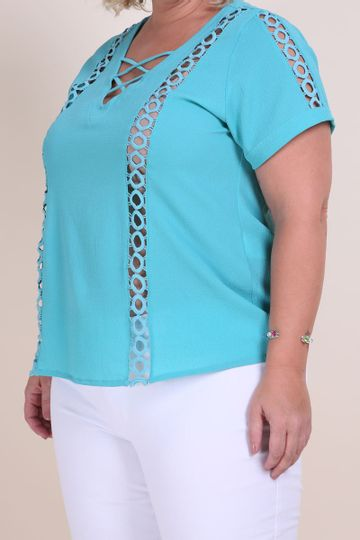 Blusa-plus-size-bubble