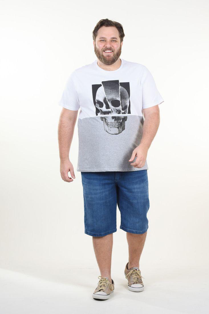 Camiseta-Bicolor-com-Estampa-de-Caveira-Plus-Size_0009_2