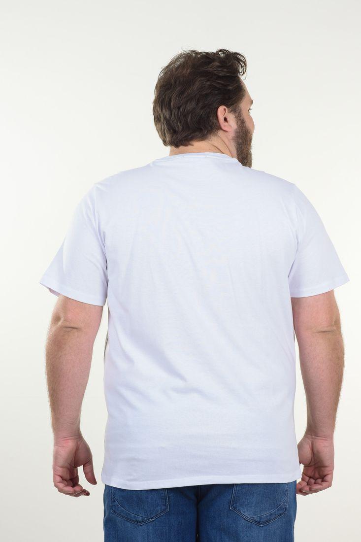 Camiseta-Bicolor-com-Estampa-de-Caveira-Plus-Size_0009_3