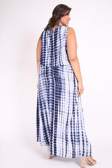 Vestido-Regata-Babados-Plus-Size_0004_3