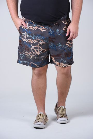 Shorts-tactel-estampado-com-lycra-plus-size_0011_1