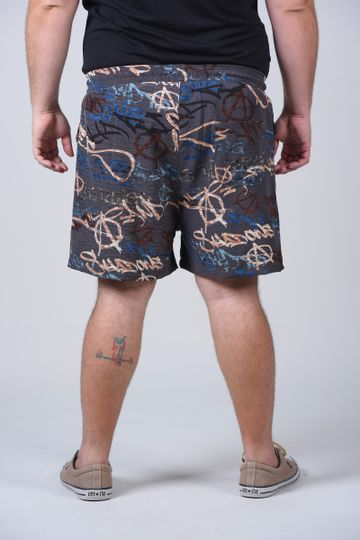 Shorts-tactel-estampado-com-lycra-plus-size_0011_3