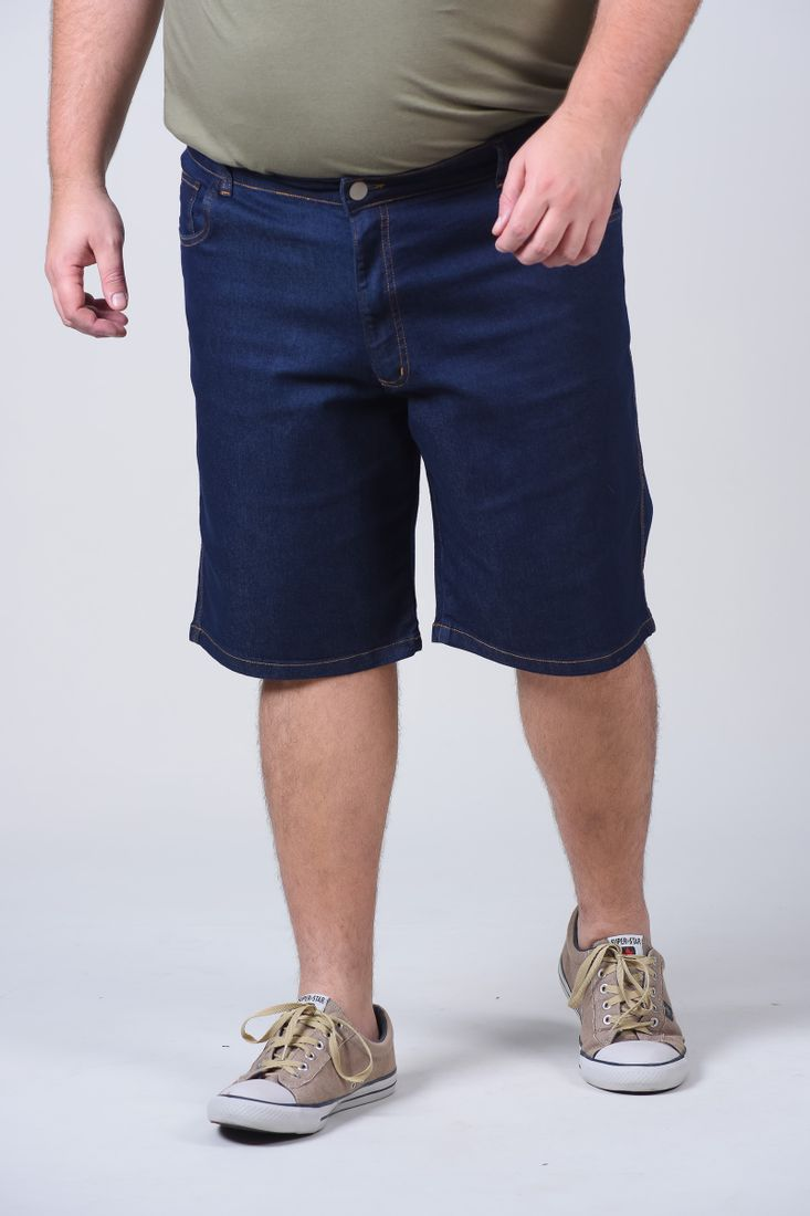 Bermuda-Jeans-com-Cordao-Plus-Size_0102_1