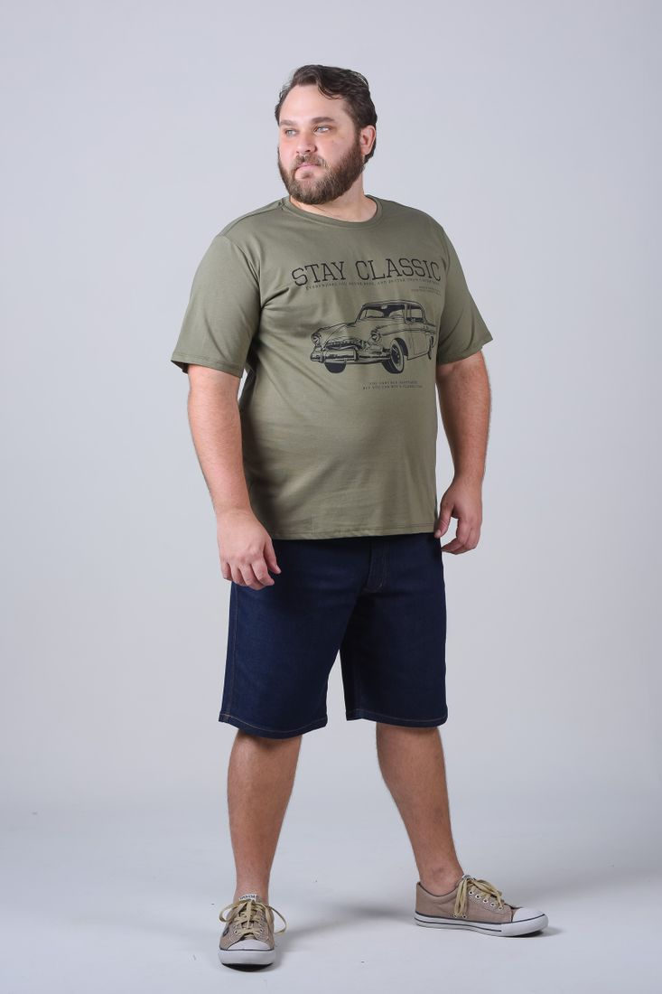 Bermuda-Jeans-com-Cordao-Plus-Size_0102_2