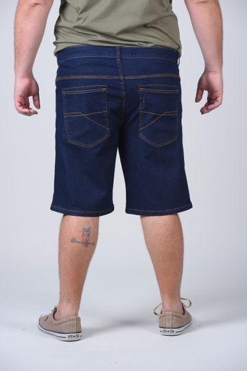Bermuda-Jeans-com-Cordao-Plus-Size_0102_3