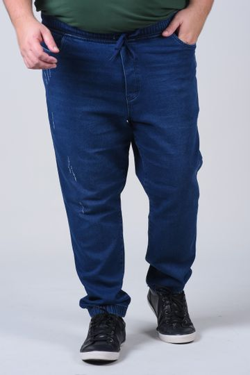 Calca-jogging-masculina-Jeans-de-Moletom-Plus-Size_0102_1