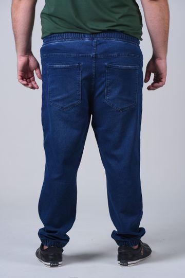 Calca-jogging-masculina-Jeans-de-Moletom-Plus-Size_0102_3
