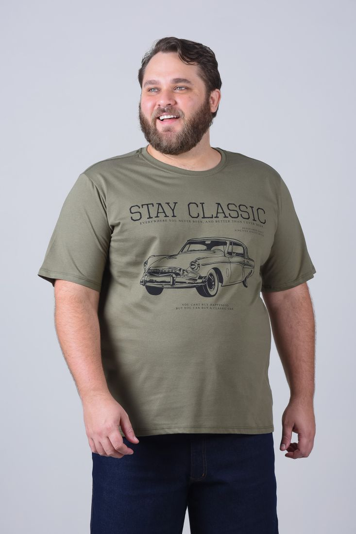 Camiseta-Estampa-Carro-Retro-Plus-Size_0032_1