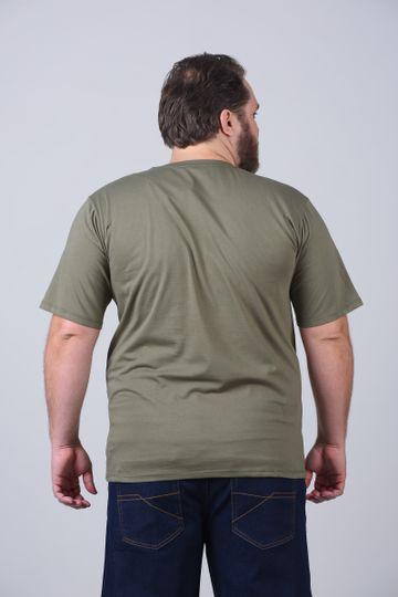 Camiseta-Estampa-Carro-Retro-Plus-Size_0032_3