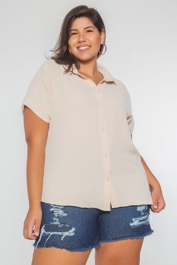 Camisa-Alfaiataria-Lisa-Plus-Size_0008_1