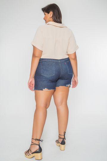 Camisa-Alfaiataria-Lisa-Plus-Size_0008_3