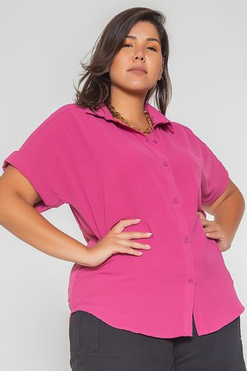 Camisa-Alfaiataria-Lisa-Plus-Size_0027_1