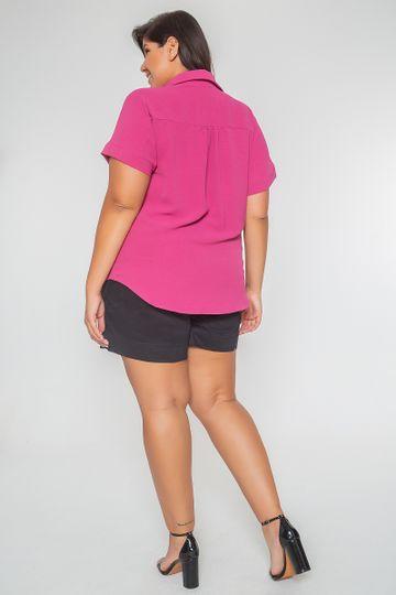 Camisa-Alfaiataria-Lisa-Plus-Size_0027_3