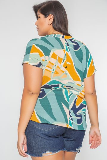 Camisa-estampada-plus-size_0031_3