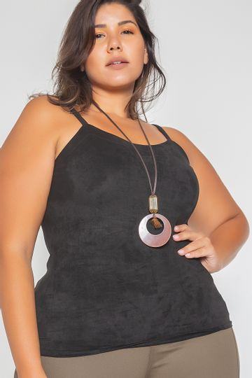 Regata-de-suede-plus-size_0026_1