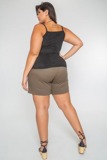 Regata-de-suede-plus-size_0026_3
