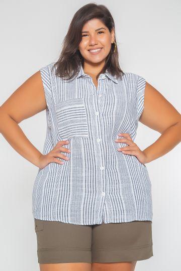 Regata-camisa-linho-plus-size_0009_1