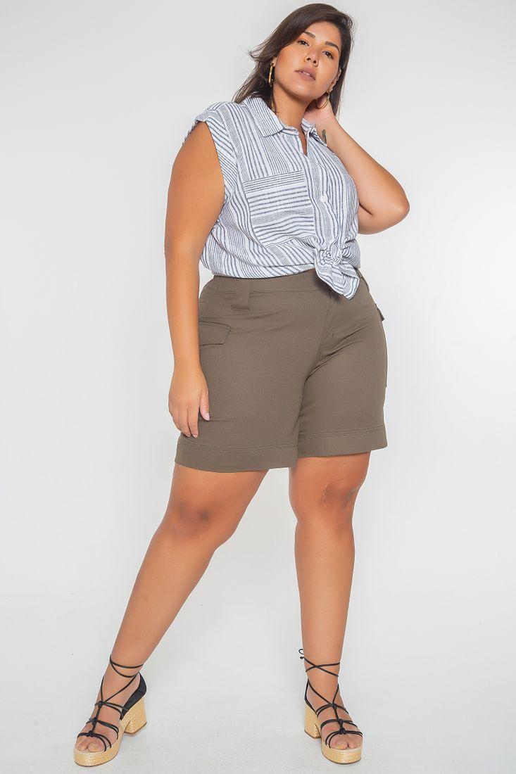 Regata-camisa-linho-plus-size_0009_2