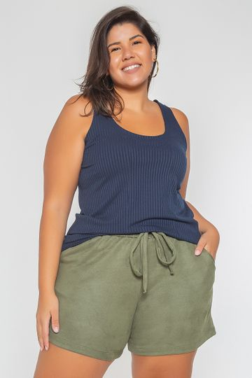 Regata-canelada-denim-plus-size_0003_1