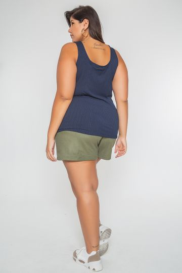 Regata-canelada-denim-plus-size_0003_3